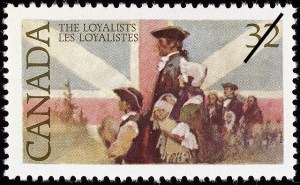 http://www.uelac.org/Loyalist-Monuments/images/1984-32c-stamp.jpg