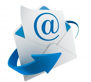 email-icon-3