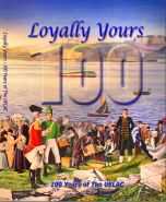 Loyally Yours -- 100 Years of The UELAC